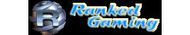 فروشگاه RGC ایران