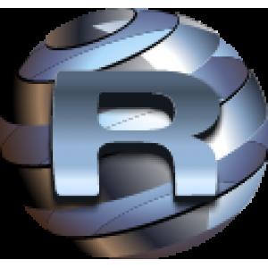 لوگوی RGC